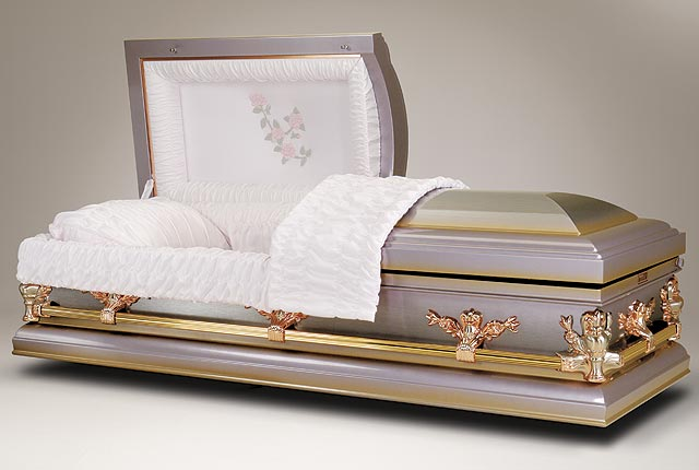 Brand Name Funeral Caskets at Wholesale Prices Pheasant Call