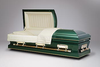 Brand Name Funeral Caskets At Wholesale Prices